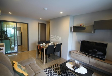 For Sale 2 Beds Condo Near BTS Asok, Bangkok, Thailand
