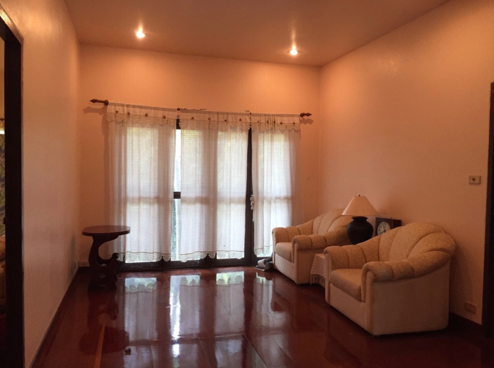 For Rent 2 Beds 一戸建て in Pak Chong, Nakhon Ratchasima, Thailand | Ref. TH-IWOSHBPD