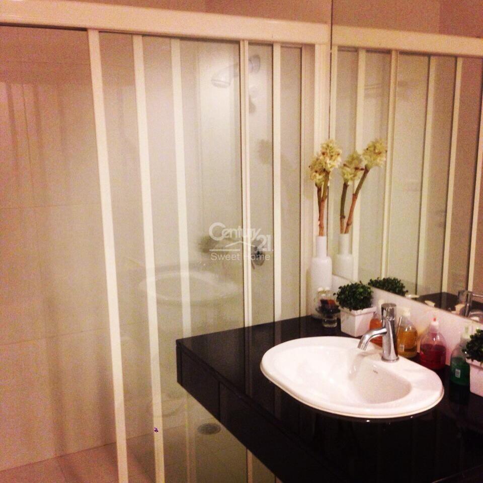 Urbana Sukhumvit 15 - For Sale 2 Beds Condo in Watthana, Bangkok, Thailand   Ref. TH-ASJOLZSE