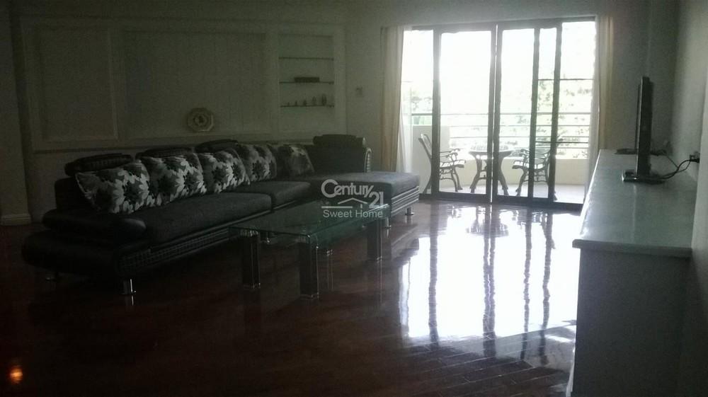 Cosmo Villa - For Rent 3 Beds Condo Near BTS Asok, Bangkok, Thailand | Ref. TH-AQOOFRFW