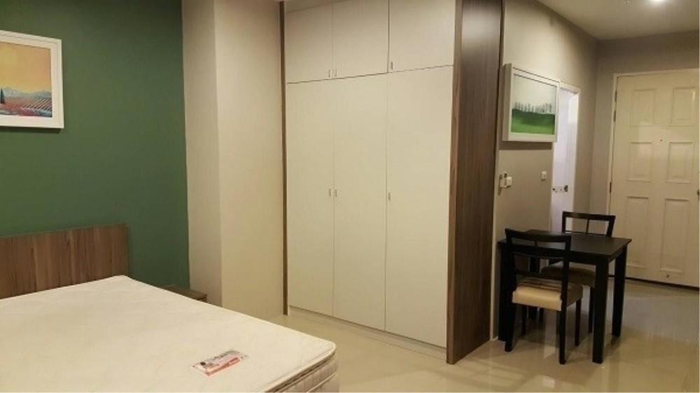 For Sale 1 Bed コンド in Thon Buri, Bangkok, Thailand | Ref. TH-ASFGGPTX