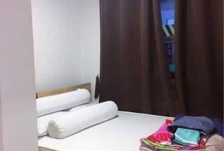 ให้เช่า คอนโด 1 ห้องนอน บางนา กรุงเทพฯ