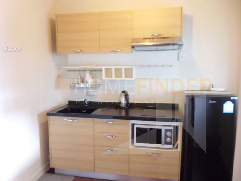 Lake View Condominium - For Rent 3 Beds Condo Near BTS Phrom Phong, Bangkok, Thailand | Ref. TH-WCDSUSWA