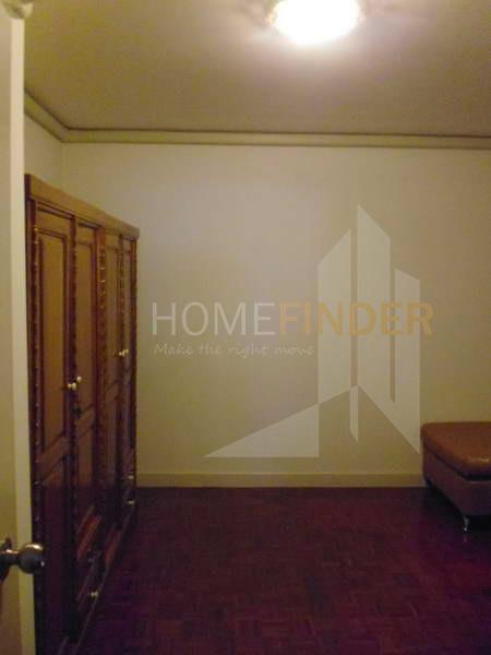 Lake View Condominium - For Rent 3 Beds Condo Near BTS Phrom Phong, Bangkok, Thailand | Ref. TH-WCDSUSWA