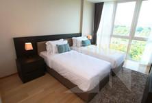 For Rent 1 Bed Condo in Bang Bon, Bangkok, Thailand