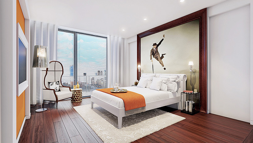 KHUN by YOO inspired by Starck - For Sale 2 Beds コンド in Bang Bon, Bangkok, Thailand   Ref. TH-QNITQVDT