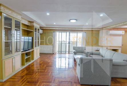 В аренду: Кондо с 3 спальнями в районе Bang Bon, Bangkok, Таиланд
