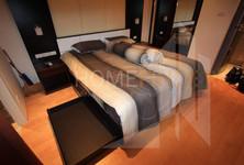 For Rent Condo 40 sqm Near BTS Phaya Thai, Bangkok, Thailand