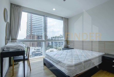 For Rent 3 Beds コンド Near BTS Ekkamai, Bangkok, Thailand