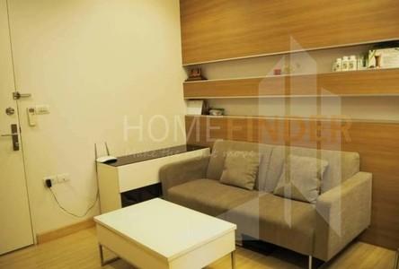 Продажа: Кондо с 2 спальнями в районе Bang Bon, Bangkok, Таиланд