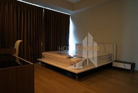For Sale 2 Beds コンド in Bang Bon, Bangkok, Thailand