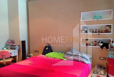 For Sale 1 Bed Condo Near BTS Phaya Thai, Bangkok, Thailand