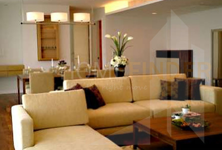For Rent 3 Beds Condo in Bang Bon, Bangkok, Thailand