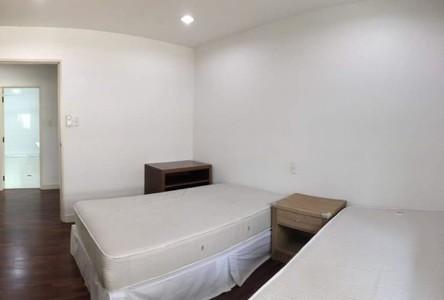 ให้เช่า คอนโด 2 ห้องนอน ติด BTS ราชดำริ