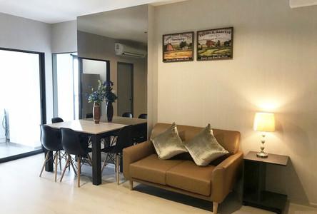 For Rent 3 Beds Condo in Mueang Samut Prakan, Samut Prakan, Thailand