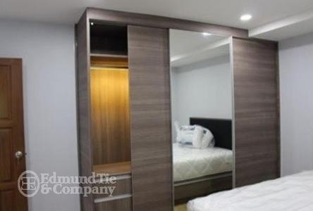 Продажа или аренда: Кондо с 2 спальнями возле станции BTS Ari, Bangkok, Таиланд