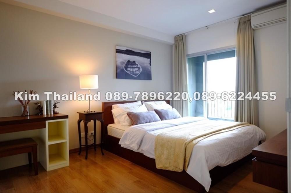 The Seed Musee - Продажа: Кондо c 1 спальней возле станции BTS Phrom Phong, Bangkok, Таиланд | Ref. TH-HRACDVMA