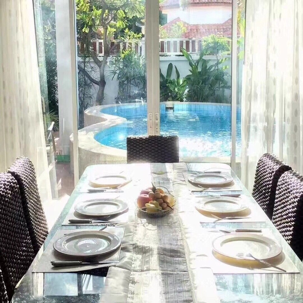 ขาย หรือ เช่า บ้านเดี่ยว 5 ห้องนอน บางละมุง ชลบุรี | Ref. TH-VGJJLIPB