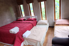 For Rent Hotel 12 rooms in San Kamphaeng, Chiang Mai, Thailand
