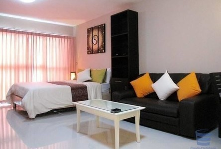For Rent Condo 80 sqm Near BTS Ratchadamri, Bangkok, Thailand