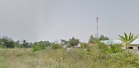 Located in the same area - Mueang Udon Thani, Udon Thani
