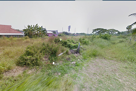 For Sale Land in Mueang Udon Thani, Udon Thani, Thailand
