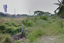For Sale Land 300 sqwa in Mueang Udon Thani, Udon Thani, Thailand