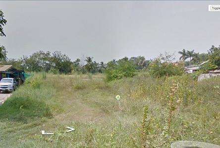 ขาย ที่ดิน 0-1-21 ไร่ เมืองอุดรธานี อุดรธานี