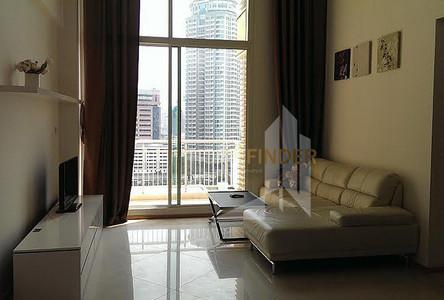 For Rent Condo Near BTS Nana, Bangkok, Thailand