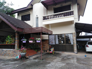Located in the same area - Chiang Kham, Phayao