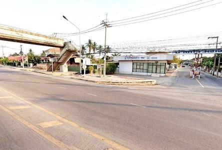 ขาย ทาวน์เฮ้าส์ 2 ห้องนอน เมืองราชบุรี ราชบุรี
