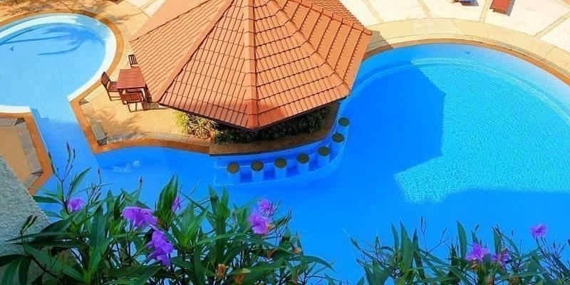 การ์เด้น คลิฟ - ขาย คอนโด 3 ห้องนอน บางละมุง ชลบุรี | Ref. TH-QJBEPCBI