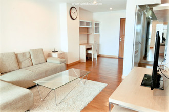 Located in the same area - The Niche Sukhumvit 49