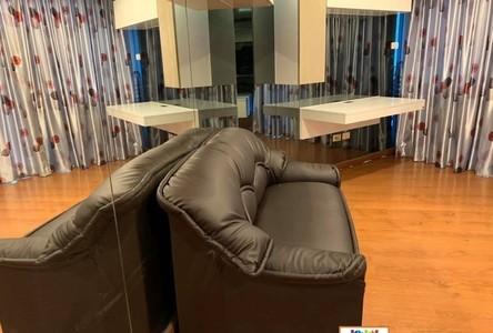 ขาย คอนโด 1 ห้องนอน ติด MRT พระรามเก้า 2