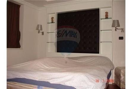 ขาย คอนโด 2 ห้องนอน ติด BTS เพลินจิต