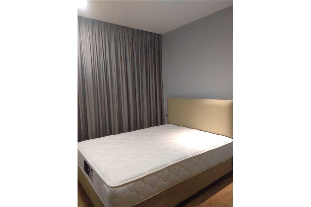 กีรธนา เรสซิเด็นซ์ - ให้เช่า คอนโด 2 ห้องนอน ติด BTS อโศก | Ref. TH-NRWUWLRV
