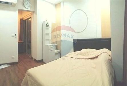 For Sale 2 Beds Condo Near BTS Wong Wian Yai, Bangkok, Thailand