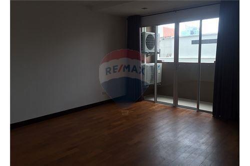 เลอ นิส เอกมัย - ขาย คอนโด 3 ห้องนอน ติด BTS เอกมัย | Ref. TH-YHKMQVOX