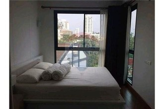 Located in the same area - Le Cote Thonglor 8