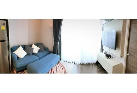 Продажа: Кондо c 1 спальней возле станции MRT Phetchaburi, Bangkok, Таиланд