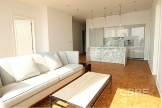 В том же здании - The Ritz - Carlton Residences at MahaNakhon