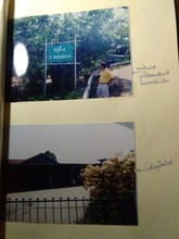 Located in the same area - Sam Chuk, Suphan Buri