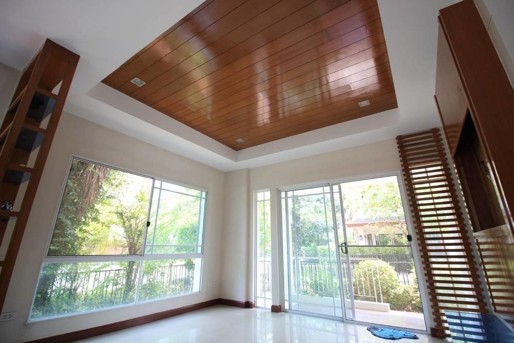 Продажа: Дом с 3 спальнями в районе Bang Phli, Samut Prakan, Таиланд | Ref. TH-QPTULPAD