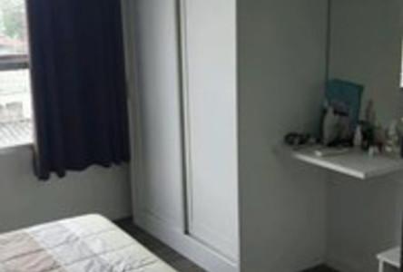 В аренду: Кондо 30 кв.м. в районе Bangkok Noi, Bangkok, Таиланд