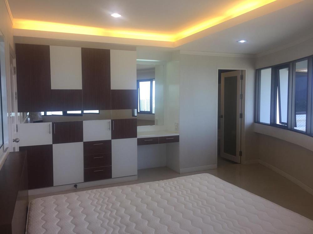 For Sale 2 Beds コンド in Cha Am, Phetchaburi, Thailand   Ref. TH-IYLXHZUR