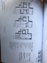 Located in the same area - Siamese Exclusive Sukhumvit 31