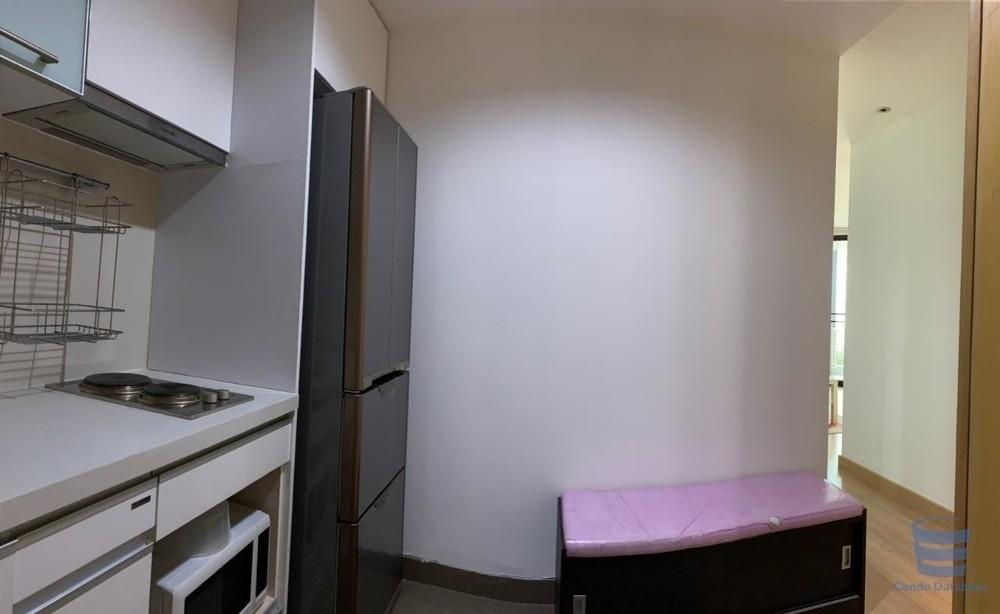 59 Heritage - Продажа: Кондо c 1 спальней возле станции BTS Thong Lo, Bangkok, Таиланд | Ref. TH-IGWGFSIO