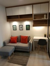 Located in the same building - Life Sukhumvit 48