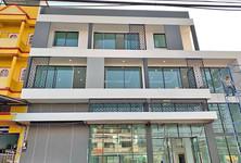В аренду: Шопхаус с 2 спальнями в районе Saraphi, Chiang Mai, Таиланд
