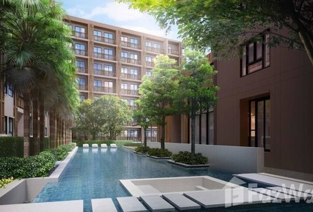Chiang Mai Condos and Apartments for Sale | Hipflat